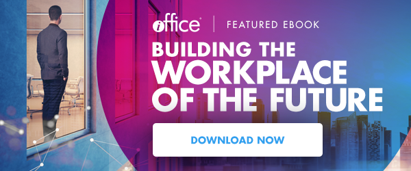 workplace-of-future